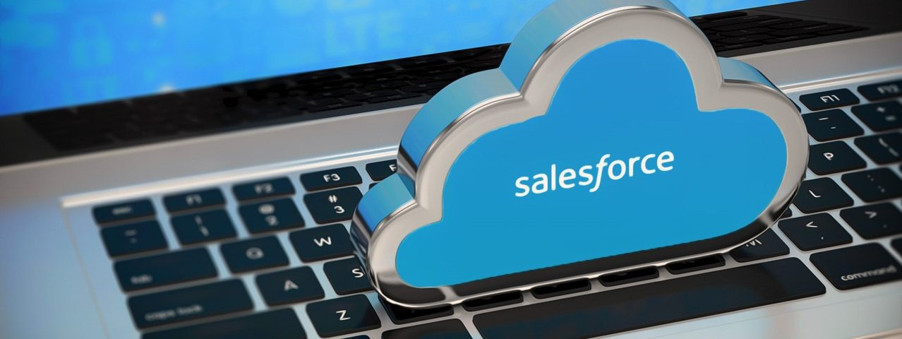 salesforcecloud1